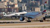 Lebanon's plea to skeptical expats: Come visit, bring cash