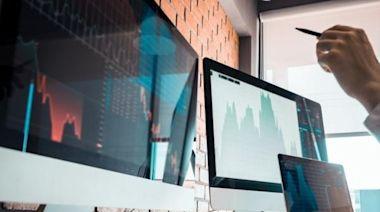 穩定疫後信心 平衡型基金兼顧領息雙收益策略 - 熱門新訊 - 自由電子報