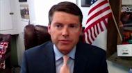 NBC5 In Depth: Local legislator discusses Cuomo investigation