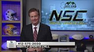 Ireland Contracting Nightly Sports Call: November 30, 2020 (Pt. 2)