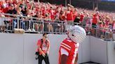 No. 5 Ohio State football vs. Indiana preview: Everything you need to know before kickoff