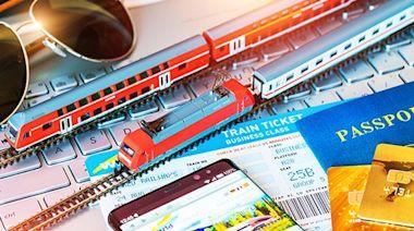 搭乘大眾運輸不可不知!信用卡購票 可享高額旅平險優惠