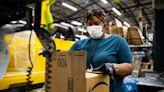 Amazon is hiring 150,000 workers in the U.S. as the holiday shopping season approaches - EconoTimes
