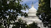 Covering Congress right now: This $5 trillion debate 'deals with every issue under the sun'