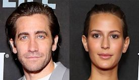 Jake Gyllenhaal Makes Rare Comment About His Love Life and Having Kids