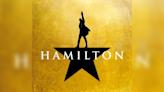 HAMILTON single tickets to go on sale August 12