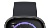 The Fitbit Sense Can Do (Almost) Everything