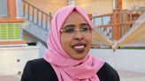 Young, Female and Fighting Corruption, a Somali Lawmaker Defends Her Seat
