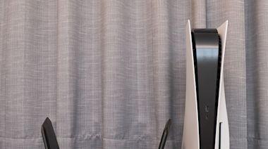 網路卡頓的救星!NETGEAR RAX70夜鷹Wi-Fi 6智慧路由器開箱評測分享