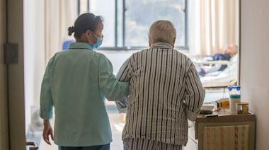 早報:美國FDA近20年首次批准治療阿茲海默症新藥|端傳媒 Initium Media