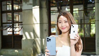 (影音)為什麼更推薦你買iPhone 13 Pro系列 綜合評測「這點升級超有感」