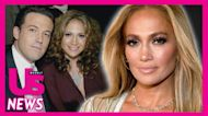 J. Lo's Former Publicist Claims She Still Has Ben Affleck Engagement Ring