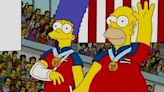 17 Times 'The Simpsons' Predicted the Future (Photos)