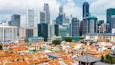 What Singaporeans need to know in the next round of eased restrictions