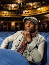 Othello With David Harewood