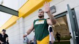 These Players Won't Practice on Day 1 of Packers Training Camp