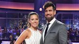 Katie Thurston and Her 'Bachelorette' Fiancé Blake Moynes Have Broken Up