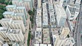 市建局未來5年「收成期」 千億重建規劃涉1.8萬伙 大坑西邨2000伙首置戶 料2026年預售 - 20210616 - 港聞