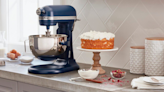 """Save $200 on a KitchenAid Stand Mixer and more during Best Buy's """"Black Friday in July"""" sale"""