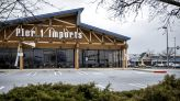 Here's what's coming to this former Pier 1 Imports store