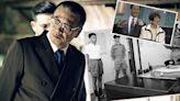 吳孟達家屬籌辦喪禮取消追思會 港台重播六部單元劇 金像獎播片段追悼 | 蘋果日報