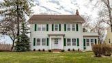 5 Bedroom Home in Waterloo - $269,500