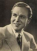 Gustav Fröhlich - Wikipedia