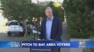 Newsom GOP Challenger Faulconer Brings Longshot Bid For Governor To San Francisco