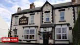 Long Newton villagers lose fight to buy closed pub
