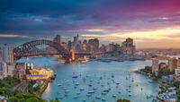 13 of the best things to do in Sydney