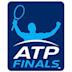 ATP World Tour Final