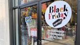 Raleigh's new black-owned Black Friday Market thriving downtown despite COVID-19 downturn