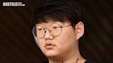 南韓N號房始創人「godgod」被判刑34年 | 大視野