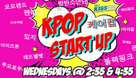 KPOP START UP: Best of the Decade | Country 107.3 WRWD
