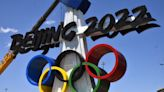 Beijing Winter Olympics to Implement 'Rigorous' COVID-19 Measures, IOC Says