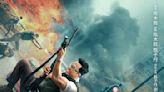 《怒火重案》沒有撤檔,甄子丹謝霆鋒領銜,欲挑戰《拆彈專家2》