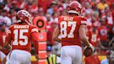 Daily Fantasy Week 2: Sunday night picks for Chiefs-Ravens