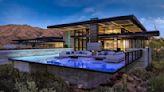 OMG, I Want That House: Scottsdale, AZ