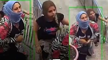 布碌崙84歲華婦被偷上千元金項鍊 女嫌犯佯稱做交換