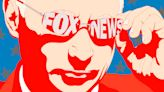 Russia Targets Fox News Fans in Bid to Become the World's Anti-Woke Capital