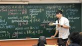 109學測大補帖/英文科必考一次看