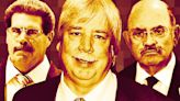 Prosecutors Pit Trump Org Dynasties Against Each Other