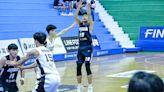 【PLG】 鋼鐵軍團觀察報告-鋼鐵高砲塔林均濠 - 籃球   運動視界 Sports Vision