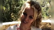 Britney Spears Says Things Are Way Better Than She Anticipated Amid Conservatorship Battle