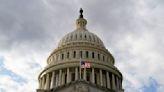 Factbox: Congress confronts U.S. debt ceiling drama – again