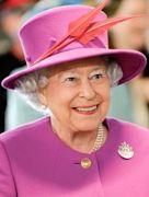 Monarchy of Canada