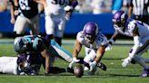 Carolina Panthers vs. Minnesota Vikings game recap: Everything we know