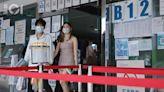 新冠疫苗 公務員等四類人需打針 即日4.8萬人預約創近半年新高