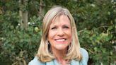 Opinion | Linda Harmon: A train wreck waiting to happen
