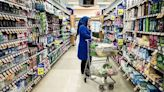 Grocery rewards programs 101: All the ways to save money